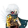 SEXLatino's avatar
