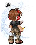 Feakling's avatar