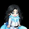 Ice Scythe Krystal's avatar