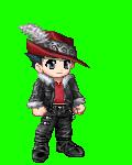 Zept_Leeartic's avatar