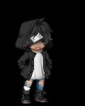 AbysswaIker's avatar