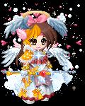 pinkangelgirl's avatar