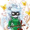 pitangawang's avatar