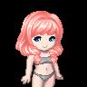 Sour Gummie Bunnie's avatar