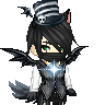 PrinceBamf's avatar