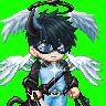 Mysterio_dark88's avatar