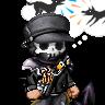 Hella Jelly's avatar