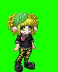 Nuna Twilight`'s avatar