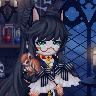 Eve Rise's avatar