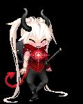 LEVIT4TE's avatar