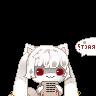 Kawaii Suke's avatar