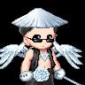 Zane2000's avatar