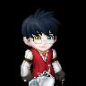 BriBri8998's avatar