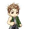 StarwarsGMC's avatar