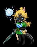 HyrulianBlackcat