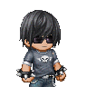PoisonousDarkness's avatar
