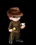 astrenose's avatar