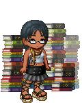 fox-siren's avatar