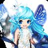 dragon_star_animedrago's avatar