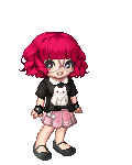 miss dajjal's avatar