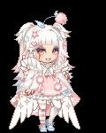 dajjal kitten's avatar