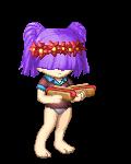 Doctor 4n4lv4's avatar