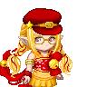 iproxii's avatar
