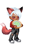 TediKiller154's avatar