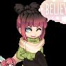 RemarkablyRenee's avatar