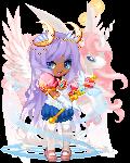 Happimochi's avatar