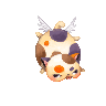 yunonoticemisenpai's avatar