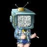 welliie's avatar