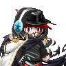 danielshippuden's avatar