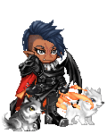Krav3n88's avatar