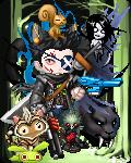 Ninja Reaper420's avatar