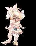 I Slap Nuns's avatar