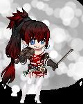 lovelysmile's avatar