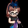 KittyPryde's avatar