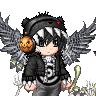 x-AHH-ZOMBIES-x's avatar