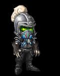 Marcus-Killer123's avatar