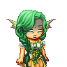Green Granny Smith's avatar