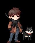 Rekteroni's avatar