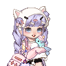 Heifer Cow's avatar
