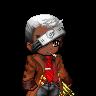 Amerin Delune's avatar