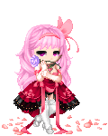iPink Essence's avatar