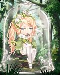 myst_riven's avatar