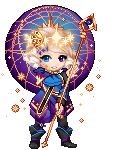 MistyMntns's avatar