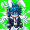 XxCloud ReaperxX's avatar
