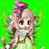 kaoti's avatar