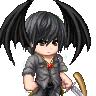 hamberg's avatar